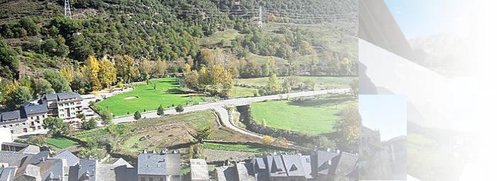 Foto de Escalò