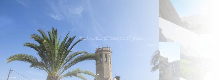 Foto de Malgrat