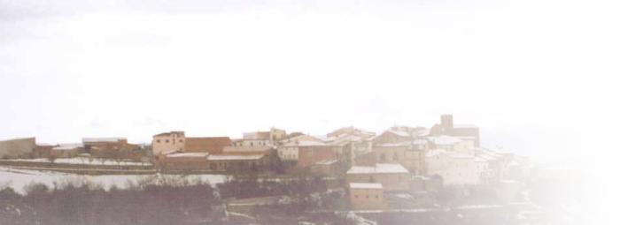 Foto de Sant Salvador de Tolò