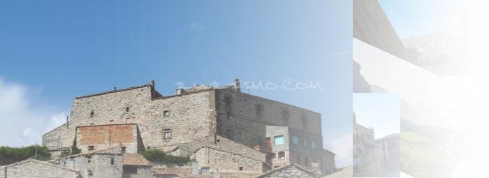 Foto de Santa Fè de Segarra