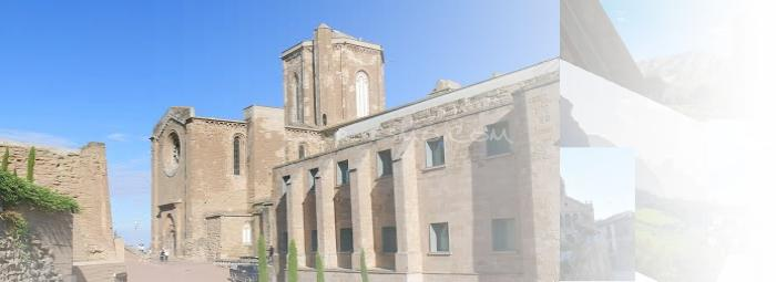 Foto de Lleida