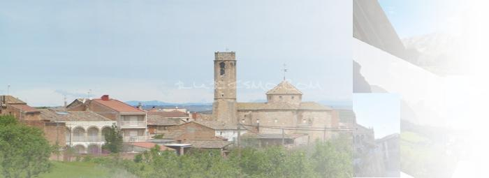 Foto de Alcanó