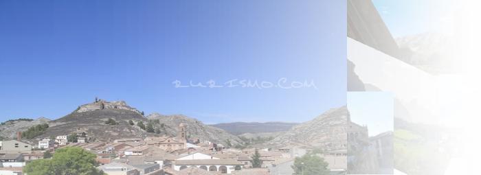 Foto de Algerri