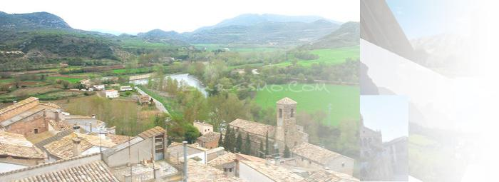Foto de Alòs de Balaguer