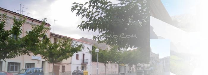 Foto de Bell-lloc d'Urgell