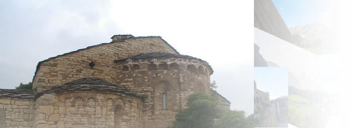 Foto de Castell de Mur