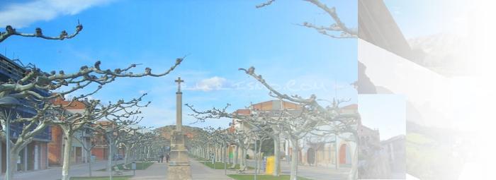 Foto de Castelldans