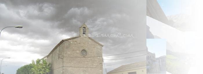 Foto de Castellserà