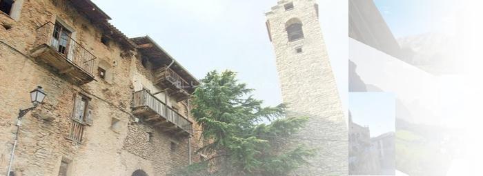 Foto de Estamariu