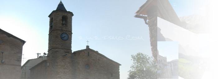 Foto de Gavet de la Conca
