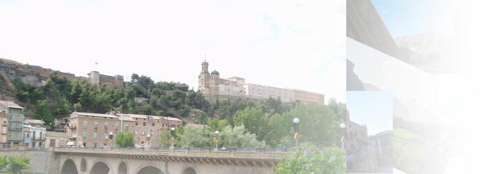 Foto de Balaguer, Os de