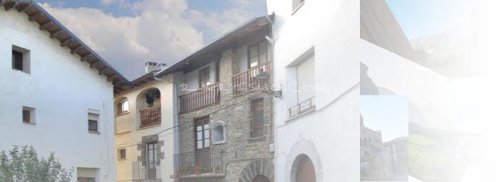 Foto de El Plá de Sant Tirs