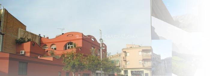 Foto de Torrefarrera