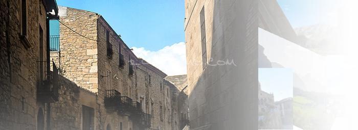Foto de Vallbona de les Monges