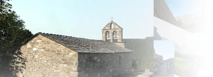 Foto de Fonfría