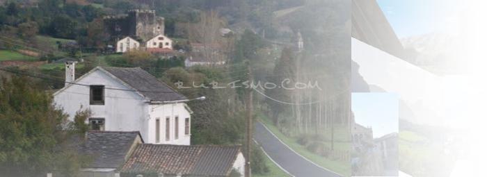 Foto de Pereiro