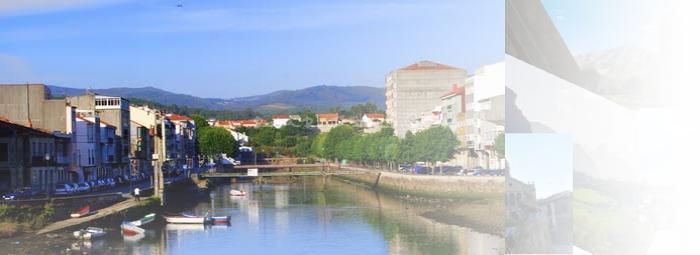 Foto de Porto de Abaixo