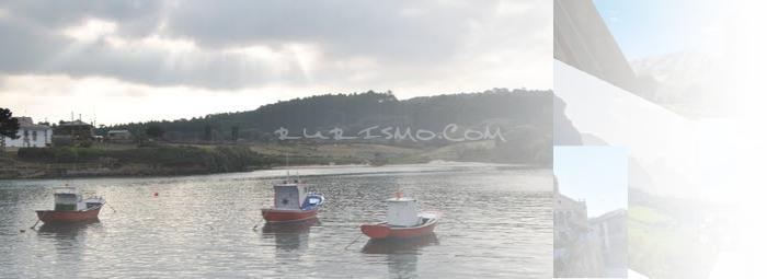 Foto de Portocelo