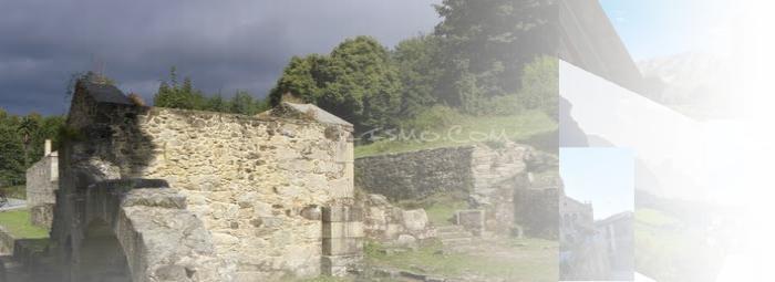 Foto de Sargadelos