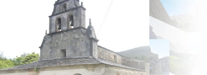 Foto de Negueira de Muñiz