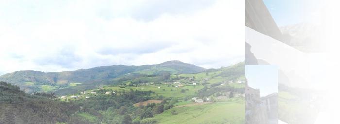 Foto de Vilaboa