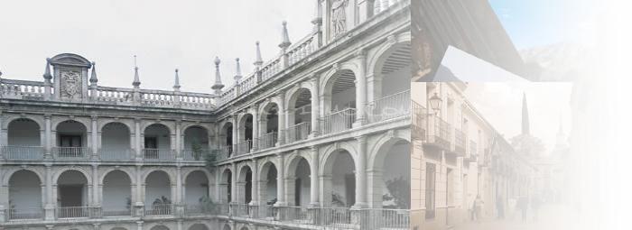 Foto de Alcalá de Henares