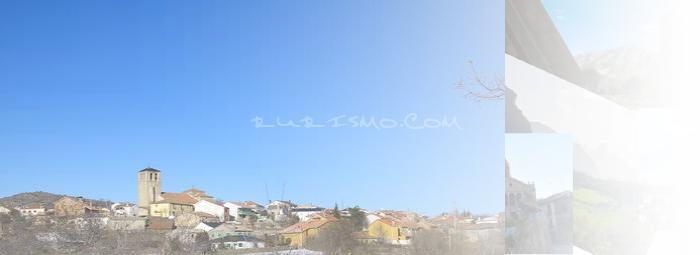 Foto de Braojos