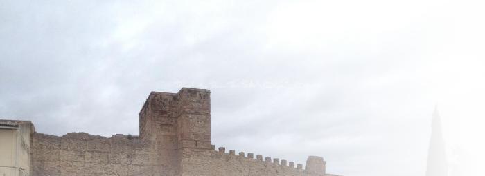 Foto de Buitrago del Lozoya