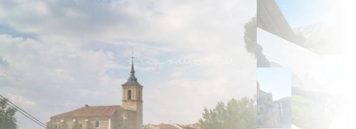 Foto de Cobeña