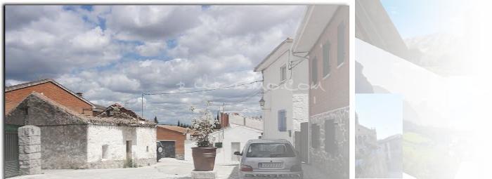 Foto de Chapinería