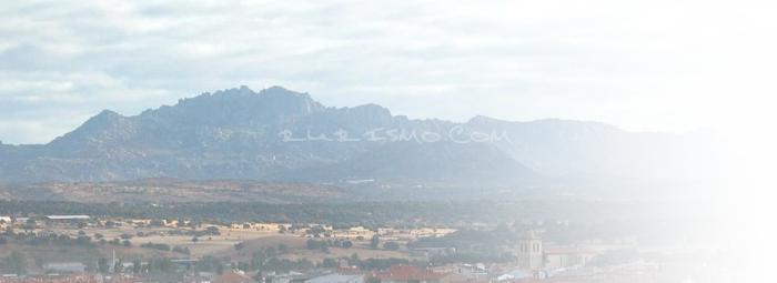 Foto de Guadalix de la Sierra