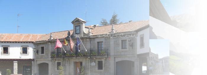 Foto de Guadarrama