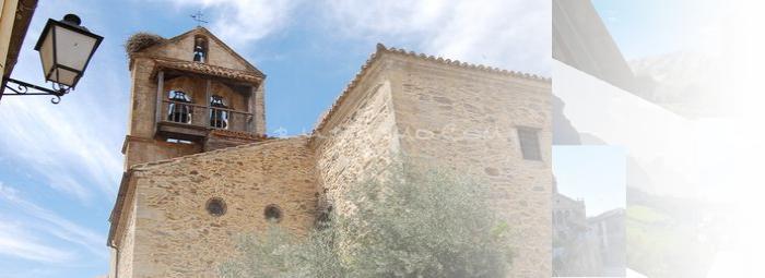 Foto de Montejo de la Sierra