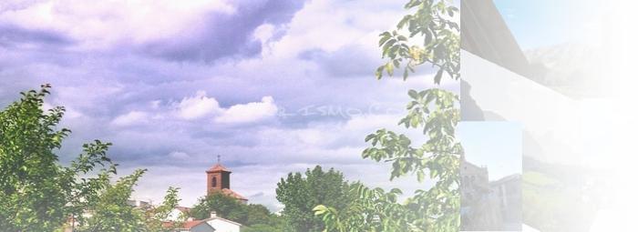 Foto de Orusco de Tajuña