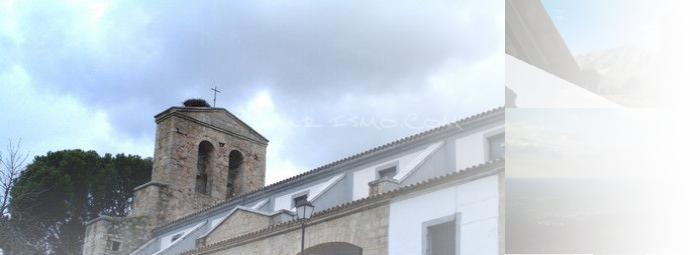 Foto de Pelayos de la Presa