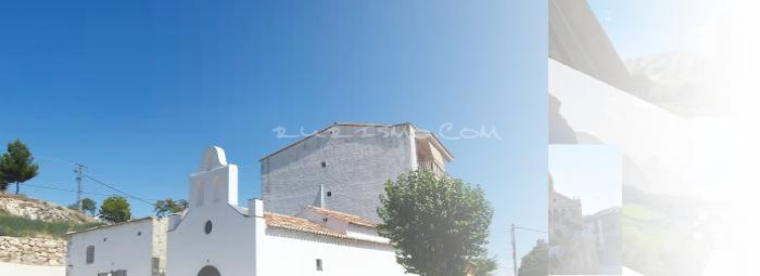 Foto de Perales de Tajuña