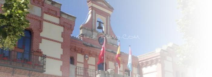 Foto de Rascafría