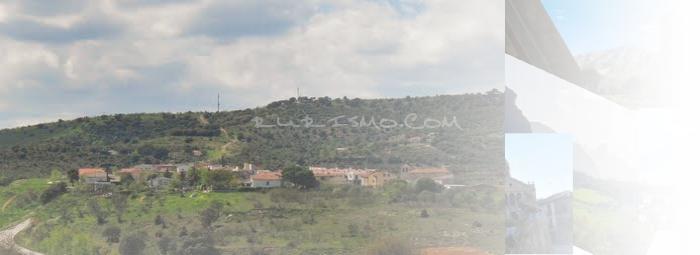 Foto de Redueña