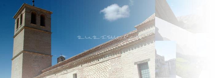 Foto de Ribatejada