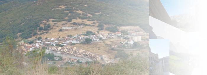 Foto de Rozas de Puerto Real