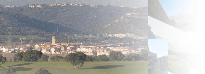 Foto de San Agustín de Guadalix