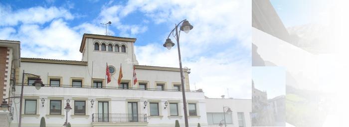 Foto de San Sebastián de Los Reyes