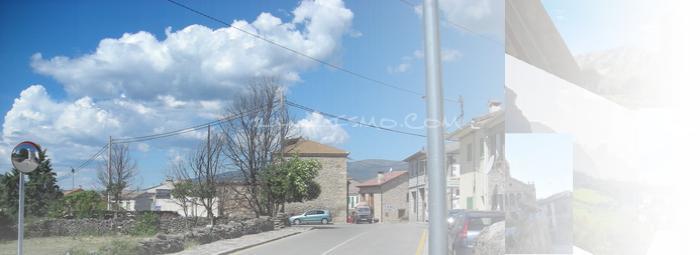 Foto de La Serna del Monte