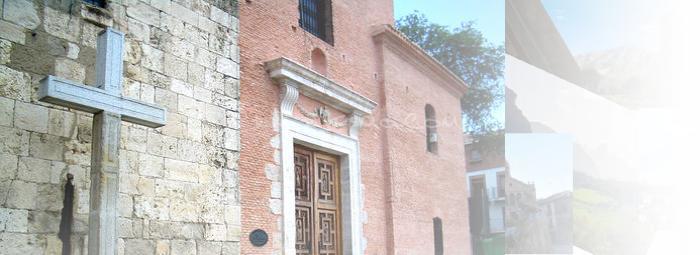 Foto de Torrejón de Ardoz