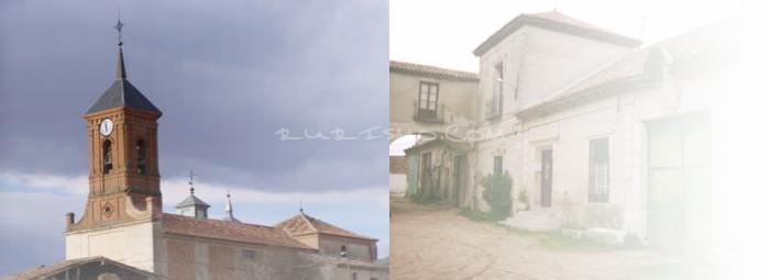 Foto de Valdeavero