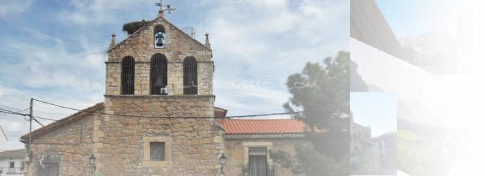 Foto de El Vellón