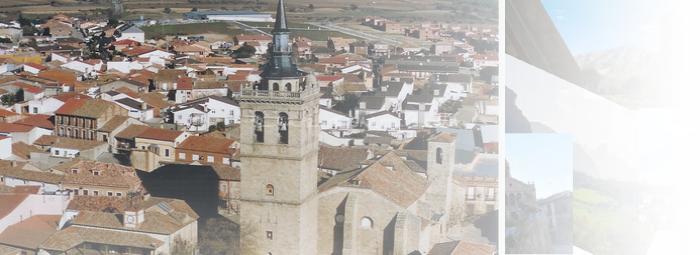 Foto de Villa del Prado