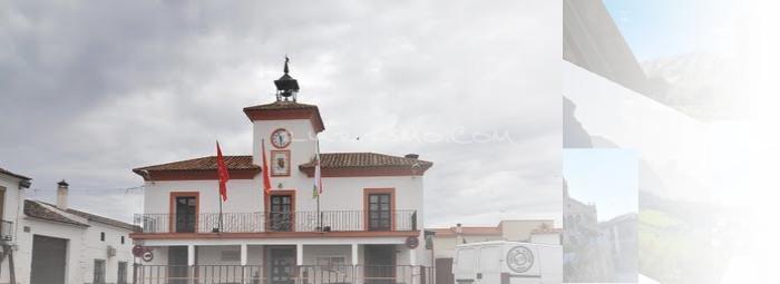 Foto de Villamanrique de Tajo