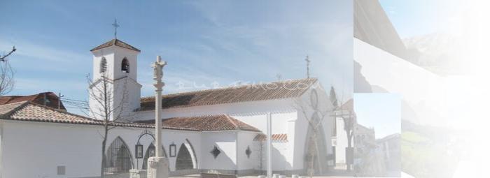 Foto de Villanueva del Pardillo