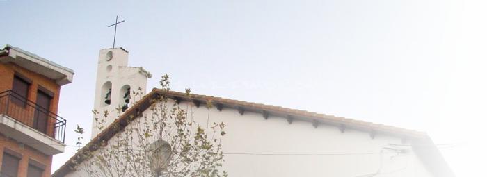 Foto de Villavieja del Lozoya